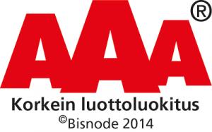 AAA-logo-2014-FI_400